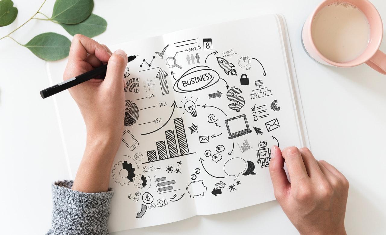 Startegie-Marketing-parte-2
