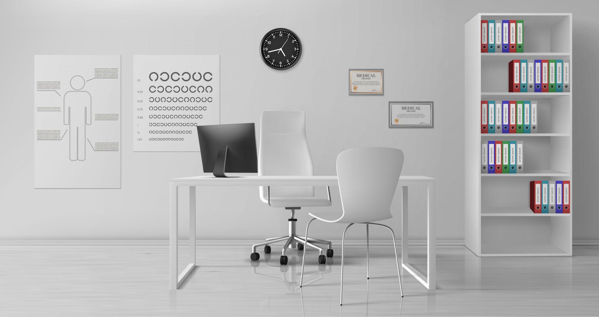 Come aprire il tuo studio professionale
