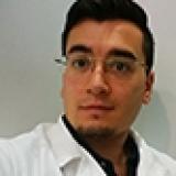 Davide Ravasi