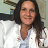 Valeria Maria Barilà